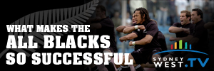 Allblacks-success-300-x-100